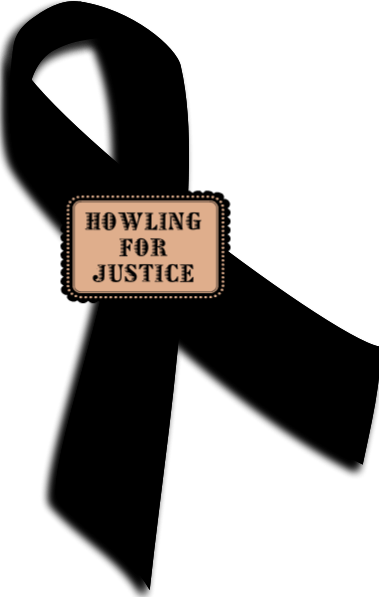howling for justice