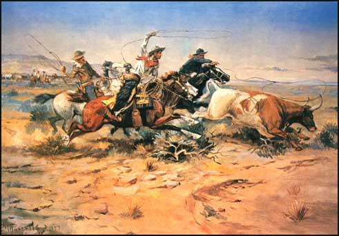 the montana livestock loss