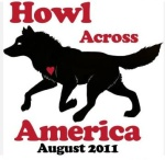 howlacrossamerica5-1