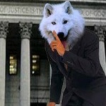 LawyerMohawk-1