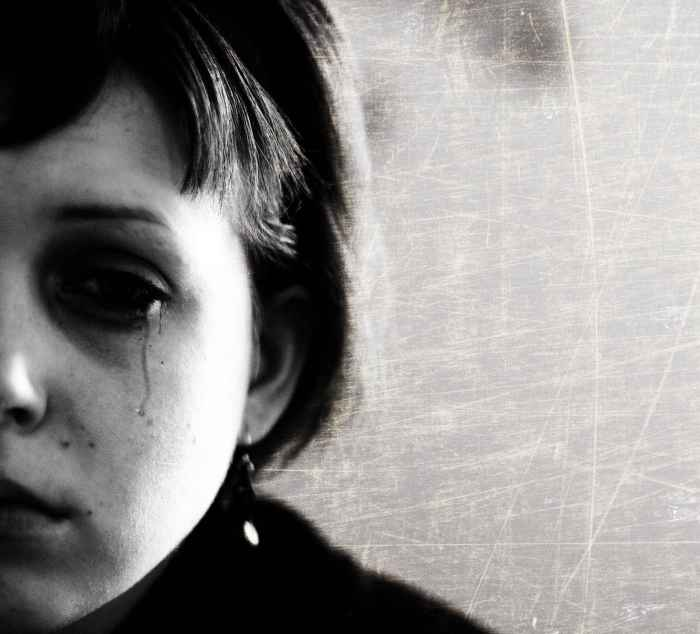 Sadness (1)