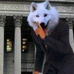 Lawyer Mohawk