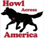 howlacrossamerica5-1-2-1