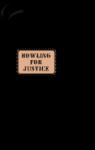 howlingforjustice-1-1