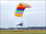 motorized_parachute WMC