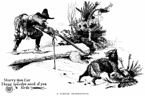 Wolf a_puritan_thanksgiving_-_dan_beard