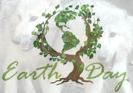 Remember the wolves earth-day-2013.jpg.pagespeed.ic.3sfir4FsoF