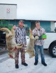 hunters-and-kill