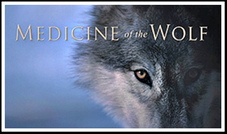 Medicine of the Wolf pic 1