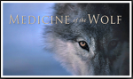 Medicine of the Wolf pic