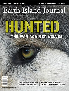 hunted-the-war-against-wolves-eij