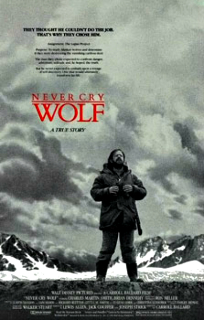 Never_Cry_Wolf_Poster1