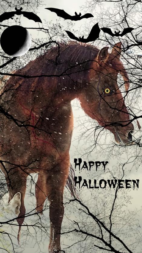 Happy Halloween jpg