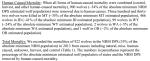 Wolf Mortality NRM2013