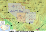 area51_map wiki