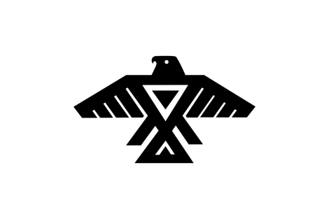 Symbol of Anishinabe People Wiki Author Shandris