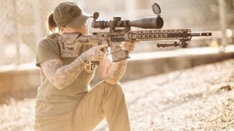 Kinessa Johnson Poacher-Hunters-4-600x337